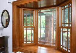 New Windows For Your Home