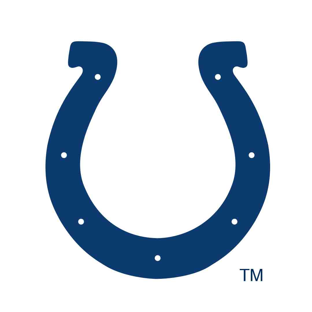 Partnership with the Indianapolis Colts