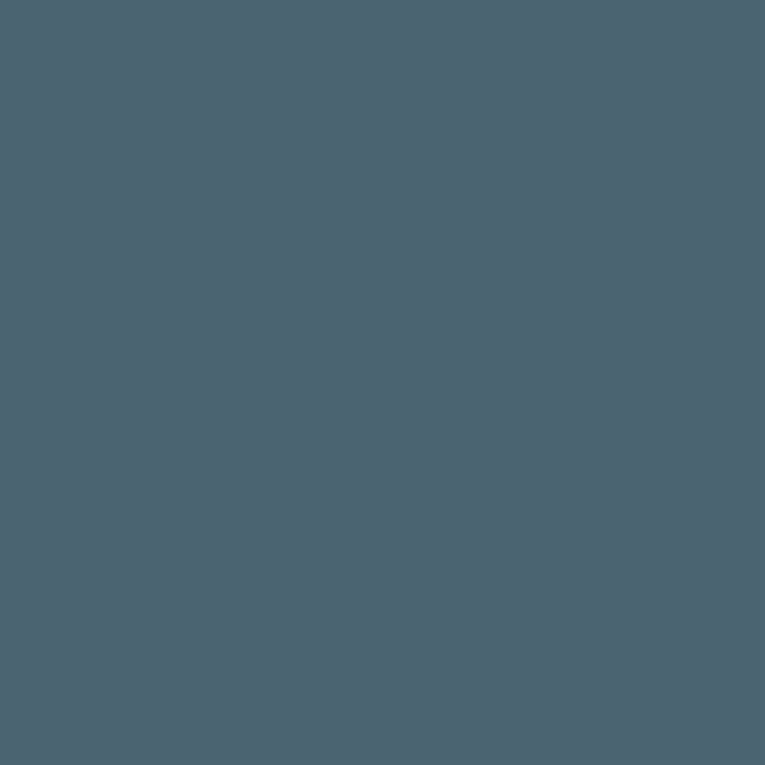 Enzian Blue
