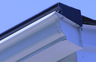 Are Gutter Guards in Indianapolis Worth the Cost