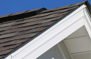 The value of a new roof for your home