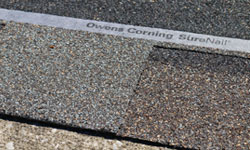 Owens Corning Shingles For Roofing