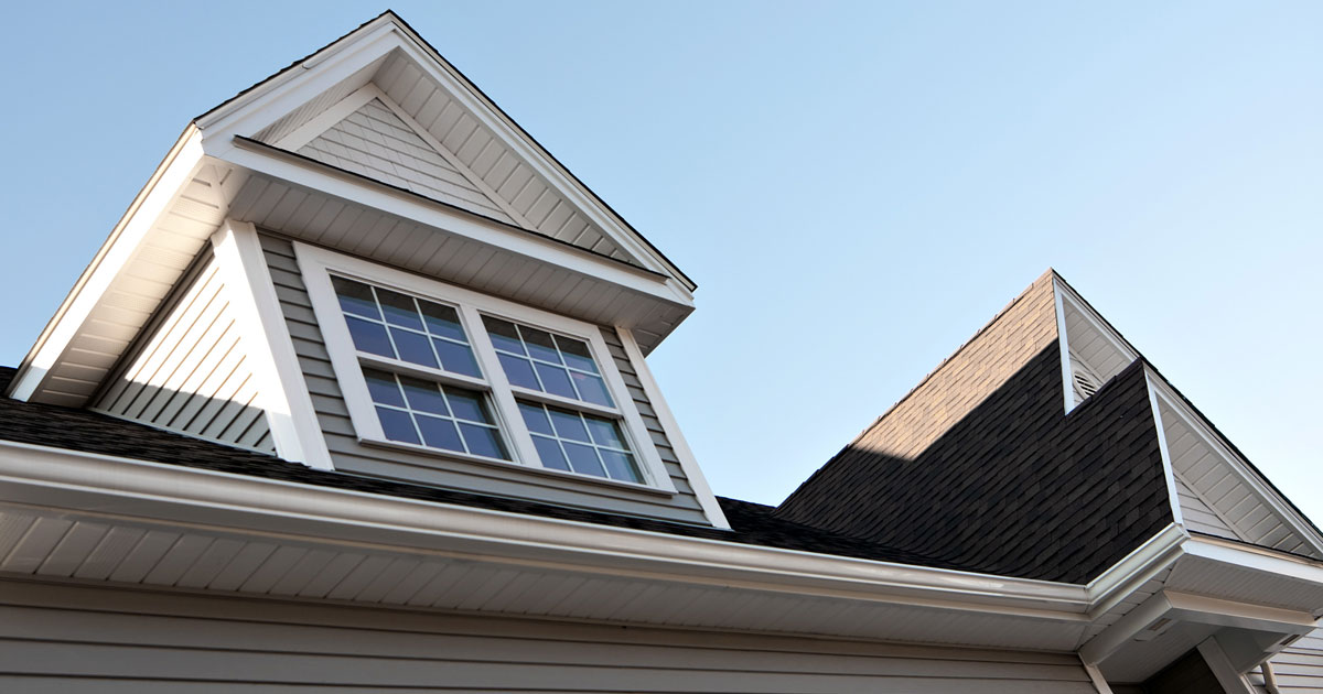 Cut down how much you spend on energy costs with new replacement windows.