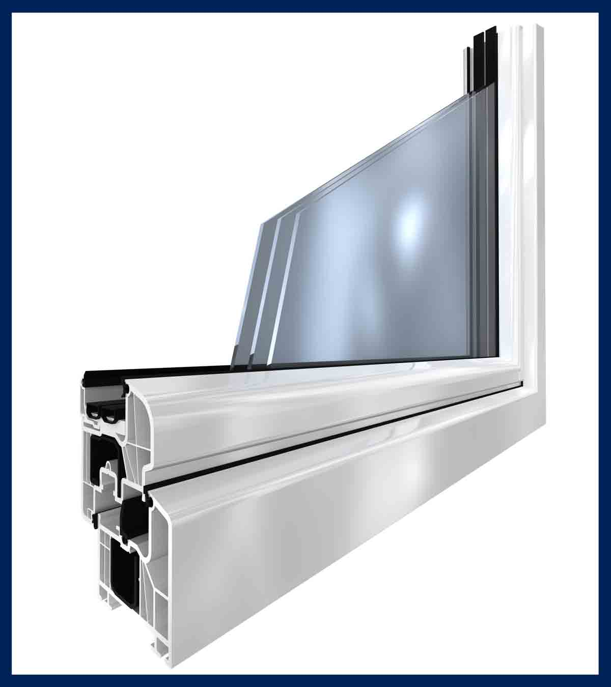 How Much Do Double Hung Windows Cost