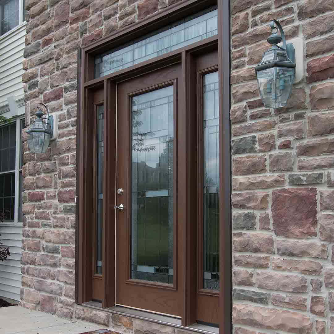Entry Door Replacement Louisville KY | Entry Door Replacement Lexington KY