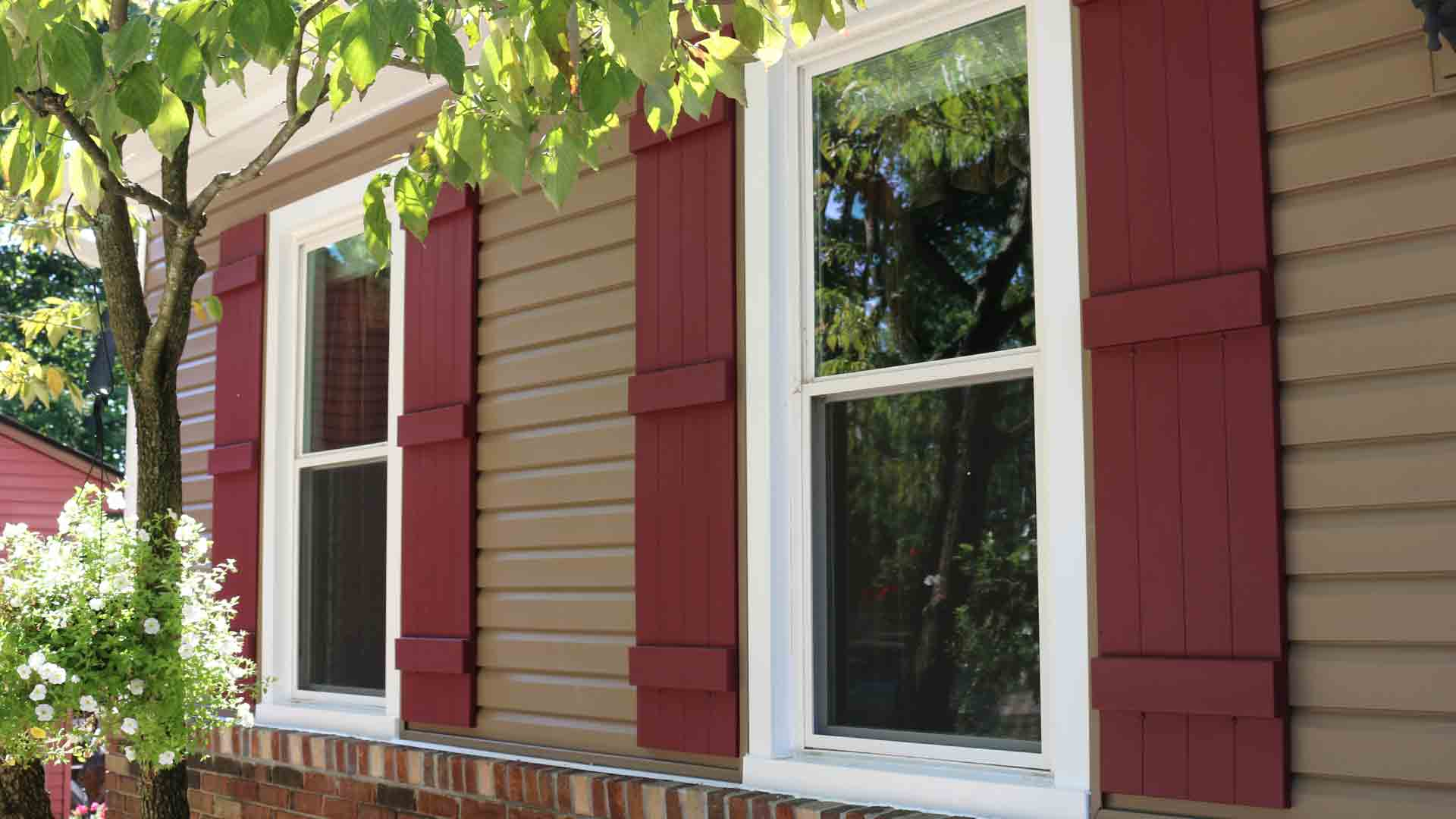 Replacement Windows Wickliffe Oh Entry Door Replacement