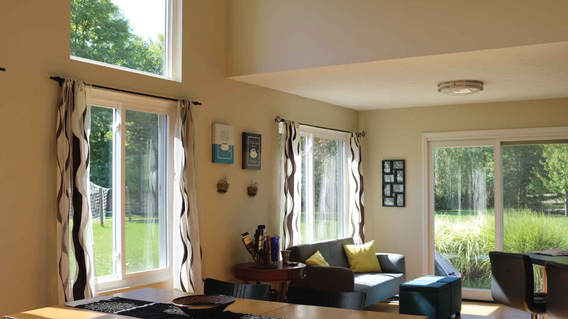 Best Value Replacement Windows, Entry Doors, Vinyl Siding, And Roofing In  Spokane Valley, WA