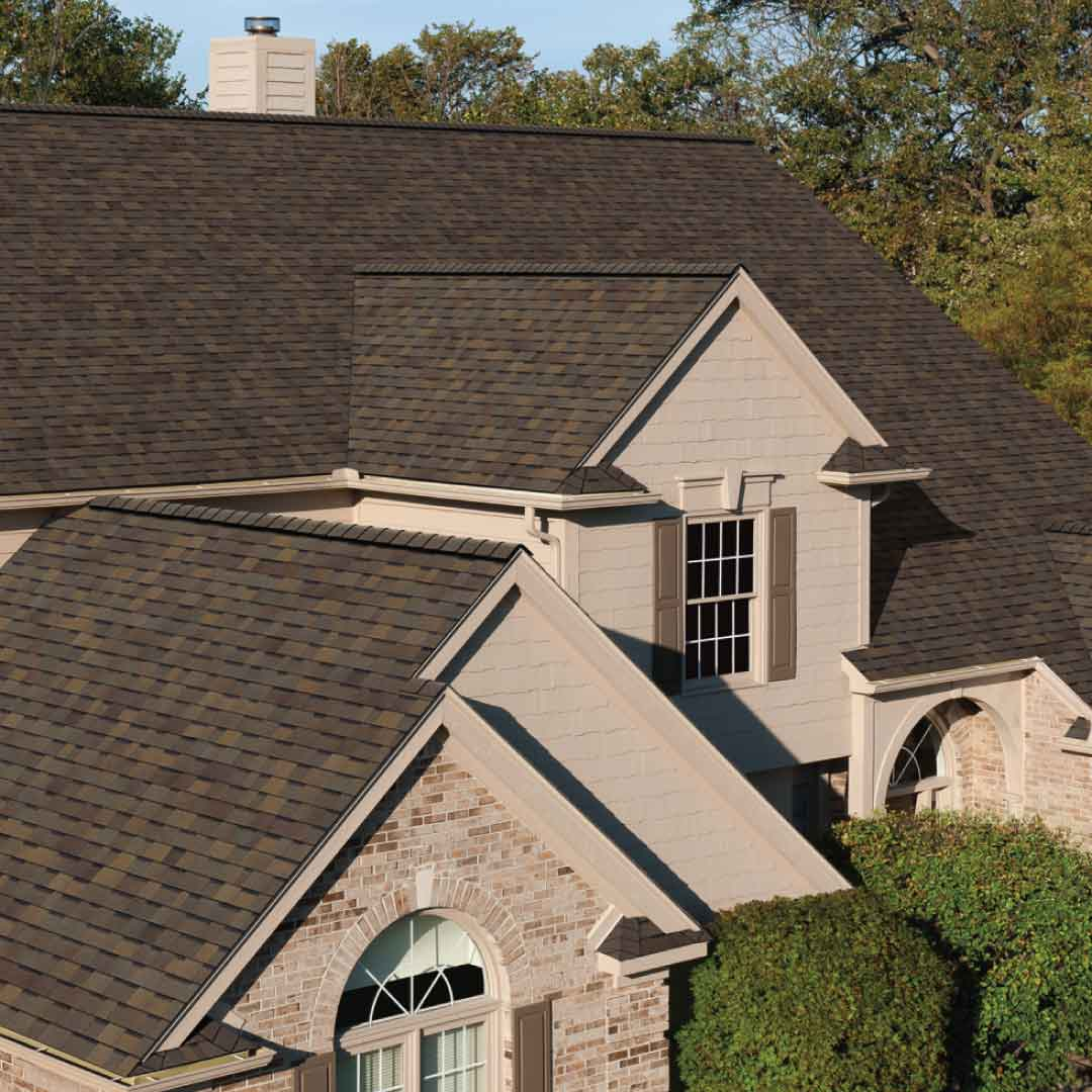 Roof Replacement Plano TX