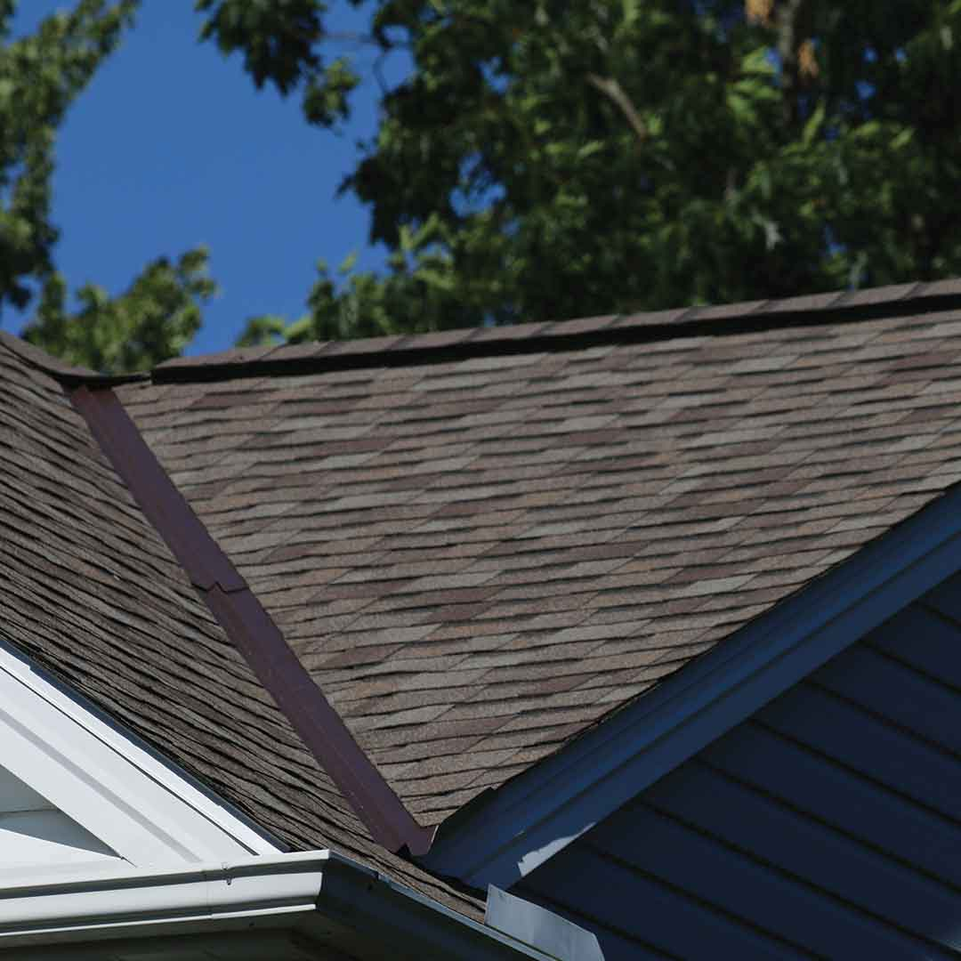 Replacement Roofing Memphis TN