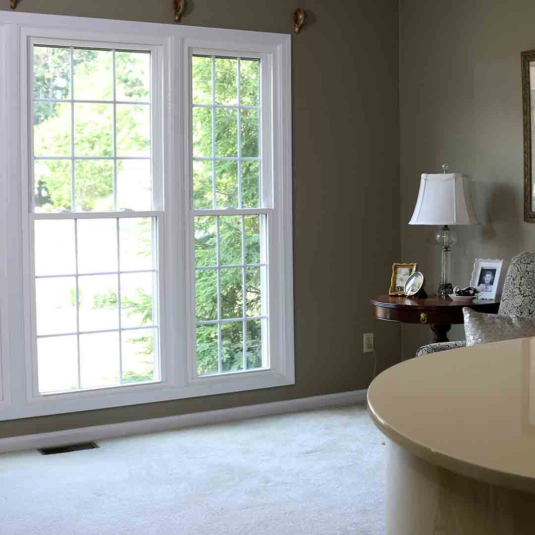 Replacement Windows Stallings NC