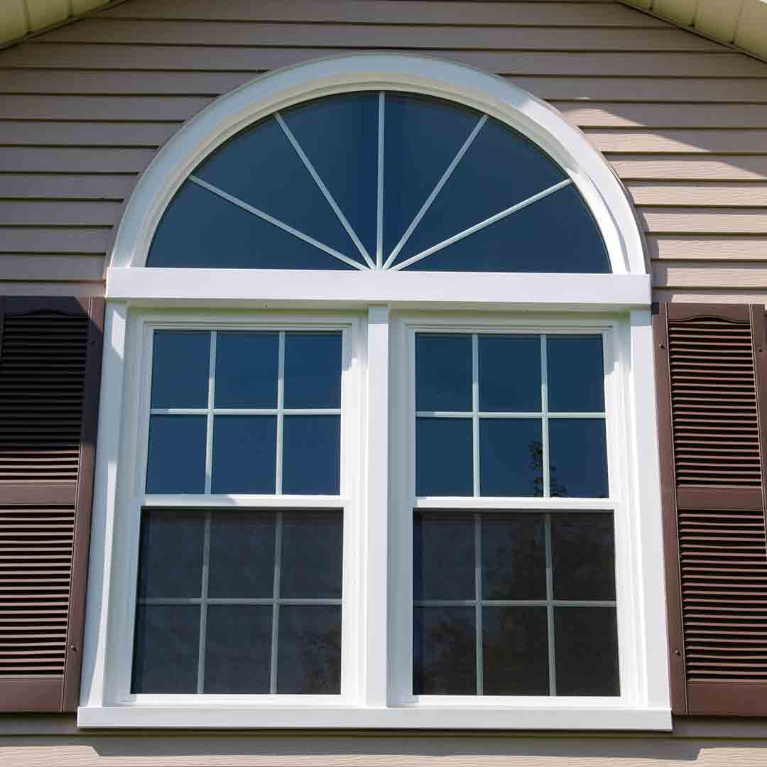 Replacement Windows Lawrence IN & Replacement Windows Lawrence IN | Vinyl Siding Entry Doors