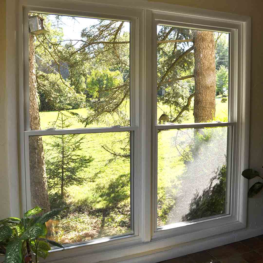 Replacement Window Installation Springfield MO