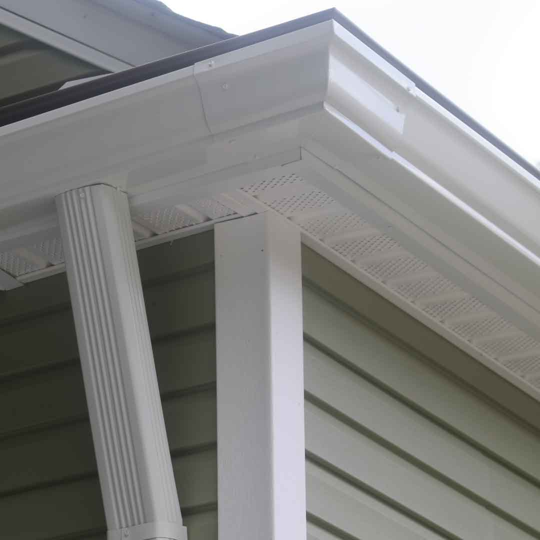 Replacement Home Siding Cary NC