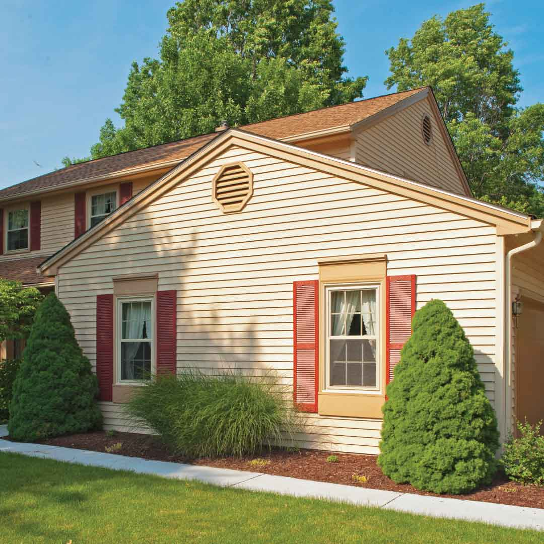 Home Siding Installation Matawan NJ