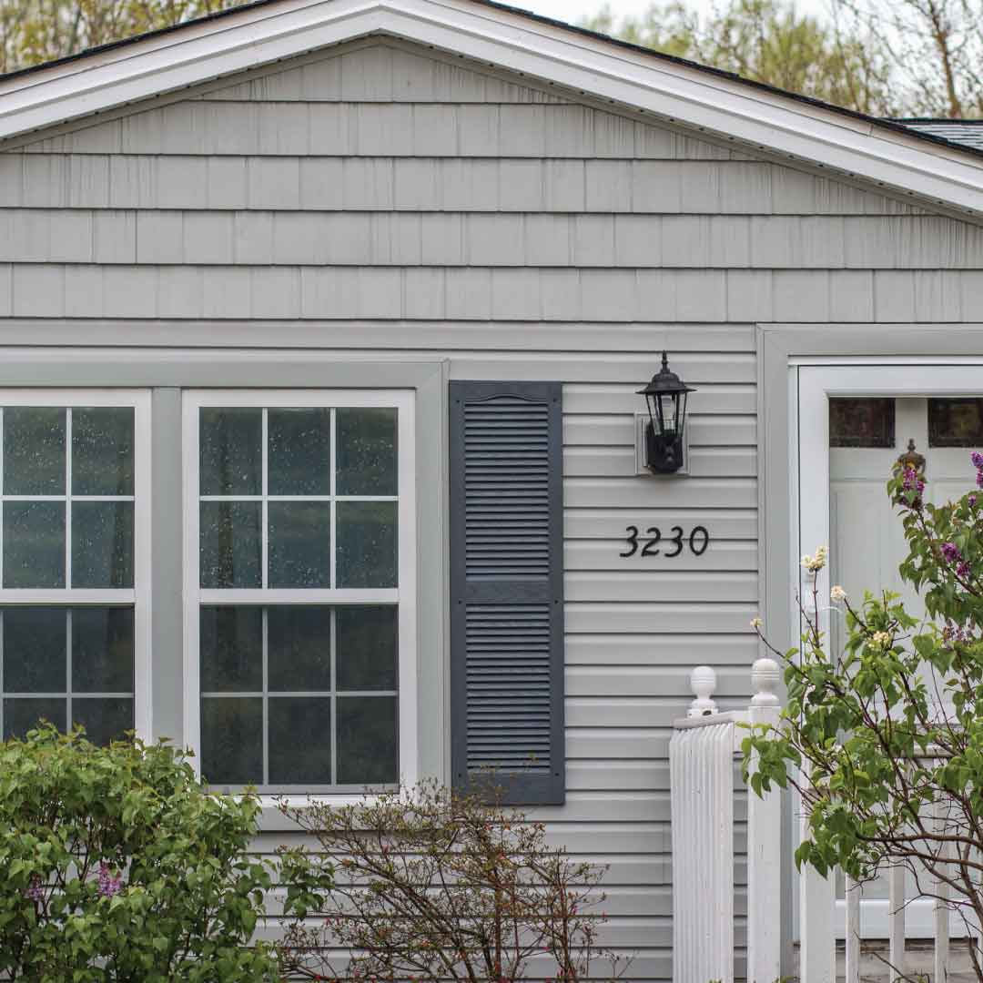Home Siding Replacement Warren NJ