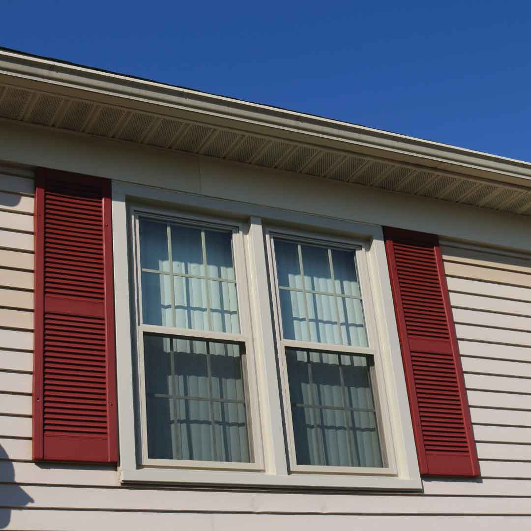 Replacement Window Installation Festus MO
