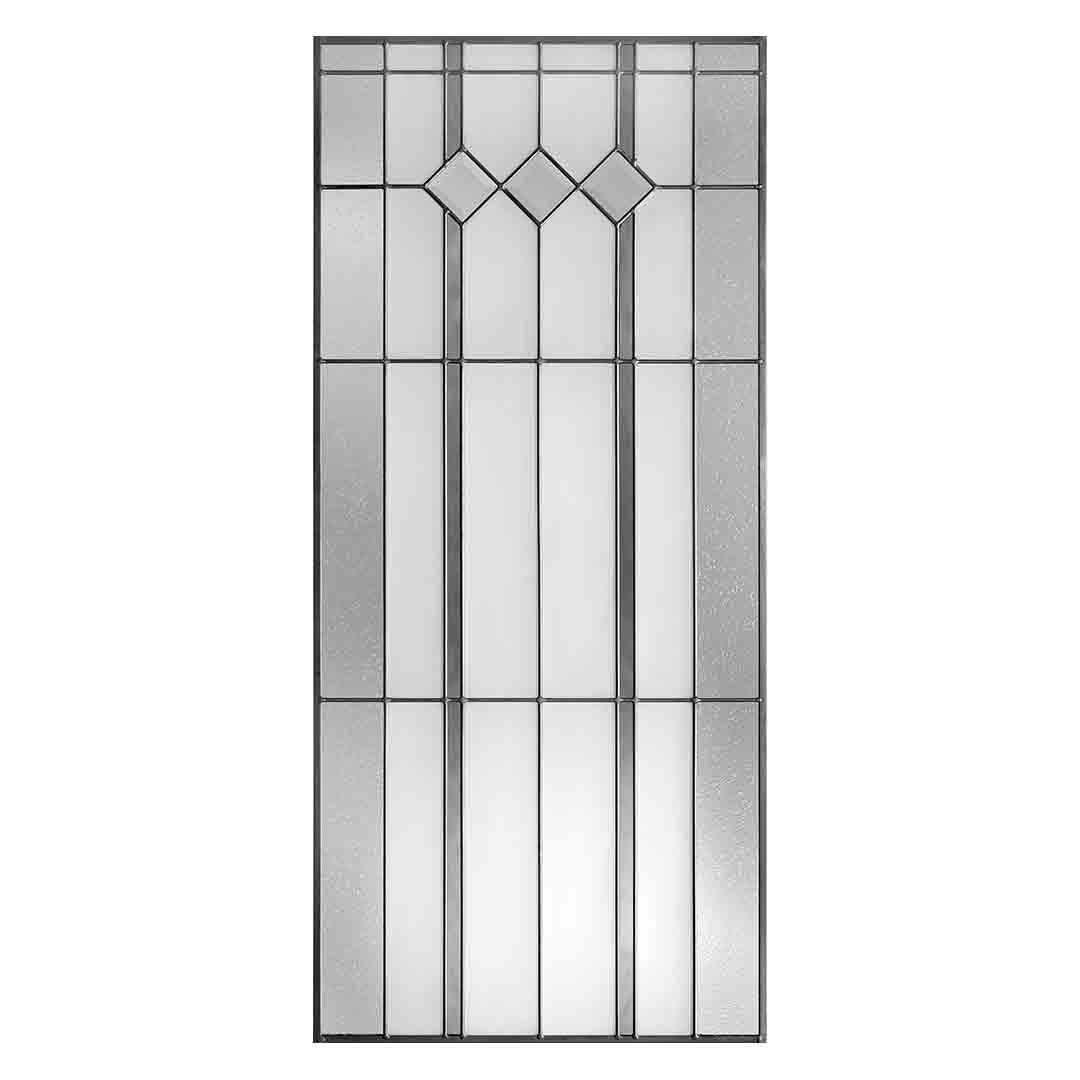 Door Installation And Options