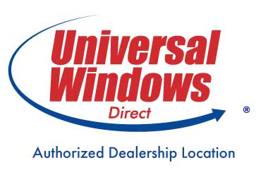Universal Windows Direct of Charleston - Authorized Dealership Location