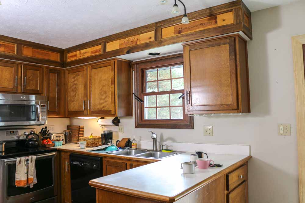 Home Improvement Project Photo Gallery