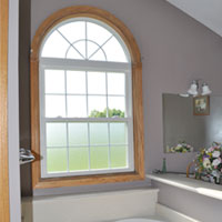 Consider new windows for your Cleveland home.