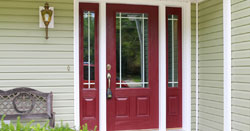 Replacement Entry Doors Duluth GA