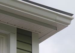 Keep your gutters covered from the fall leaves