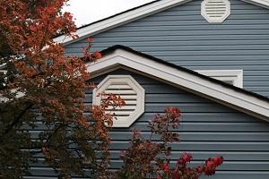 Vinyl Home Siding Installation Garfield Heights OH