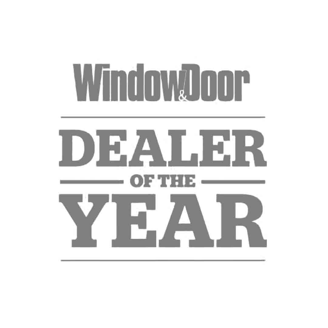 ENY · QR500 · DOY · Weatherhead ...  sc 1 th 225 & Replacement Windows Vinyl Siding Entry Doors Roofing | Universal ...
