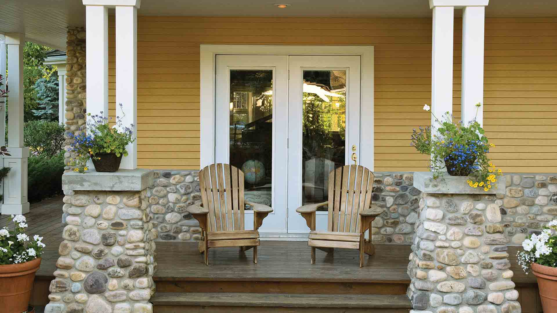 Patio Doors & Entry Doors Front Doors Patio Doors
