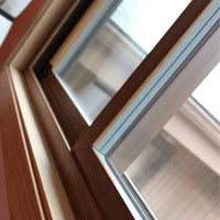 What are the most energy efficient windows on the market for Most energy efficient windows