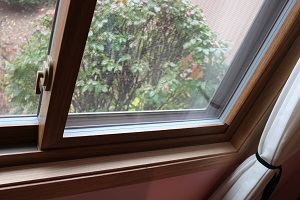 Replacement Windows Parma Heights OH