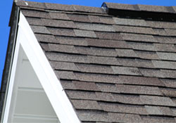 Roofing Parma Heights OH