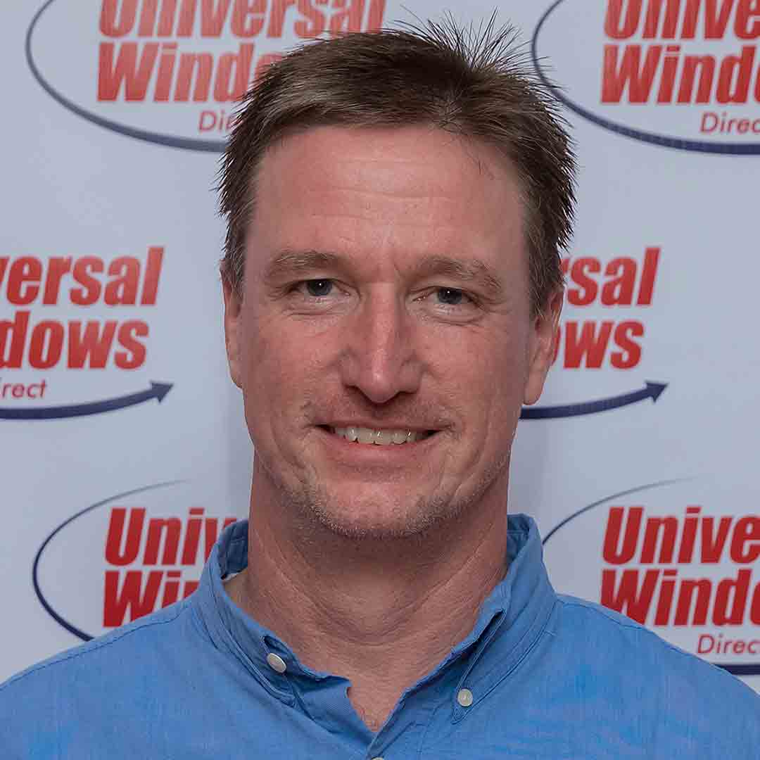 Replacement Windows Manchester NH | Universal Windows Direct of Manchester