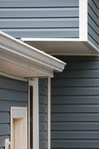Siding Replacement Olmsted Falls OH