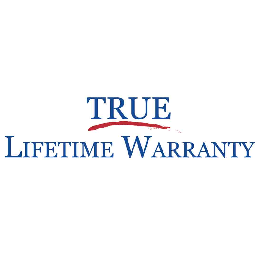 That S Why Universal Windows Direct Offers A True Lifetime Warranty So You Have Piece Of Mind Knowing Your Home And Investment Are Protected