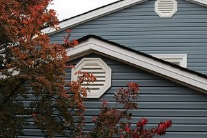 Vinyl Siding Parma Heights OH