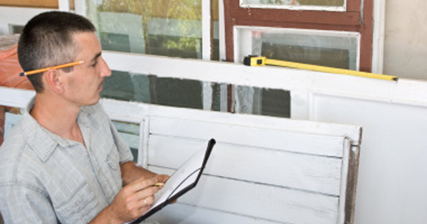 Understanding Replacement Window Warranties
