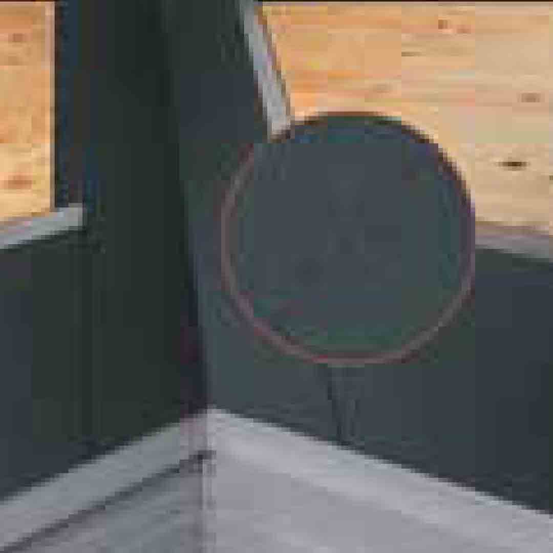 Weatherlock Roofing Seal