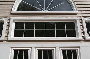 Replacement Window Installation Amherst OH
