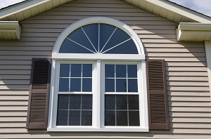 Replacement Windows Ashland OH