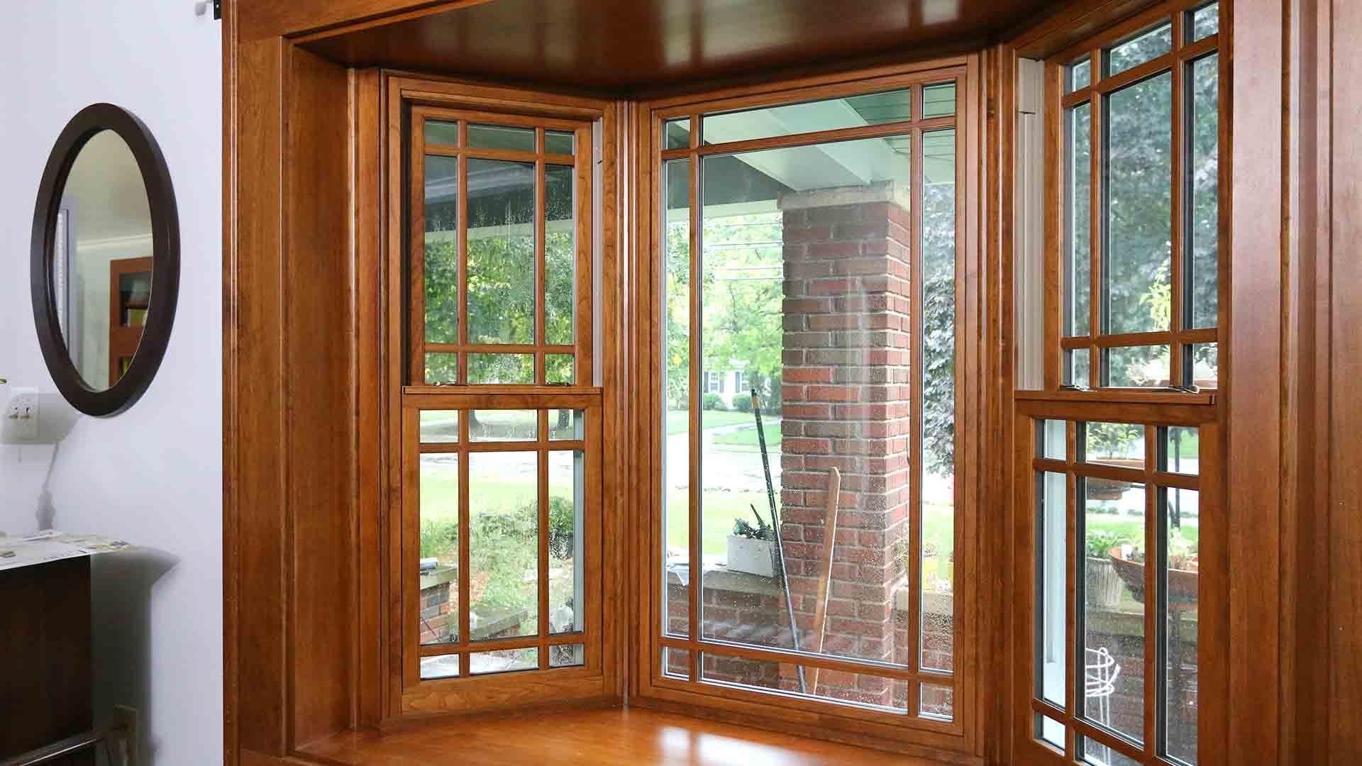 Replacement Windows Copley Oh Entry Doors Replacement