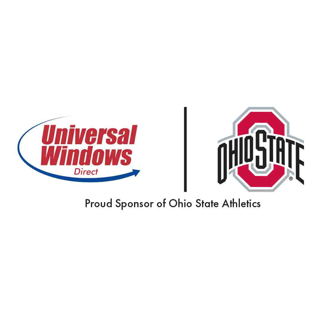 Partnership with OSU Athletics