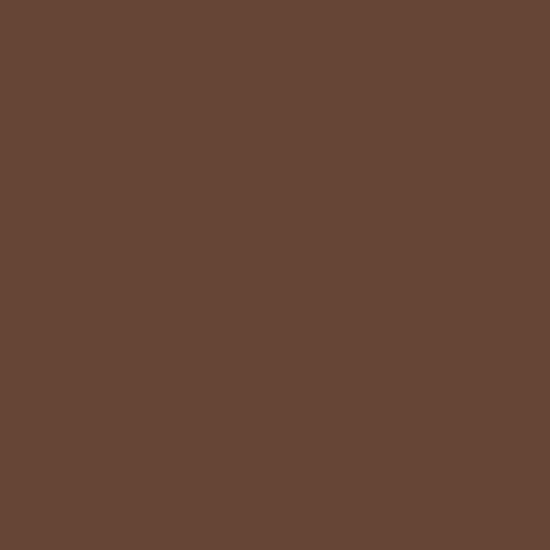 Tudor Brown