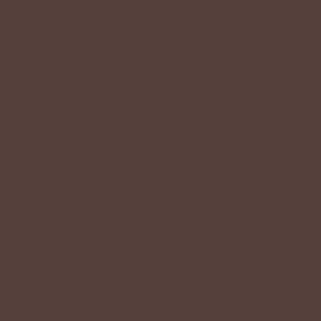 Musket Brown