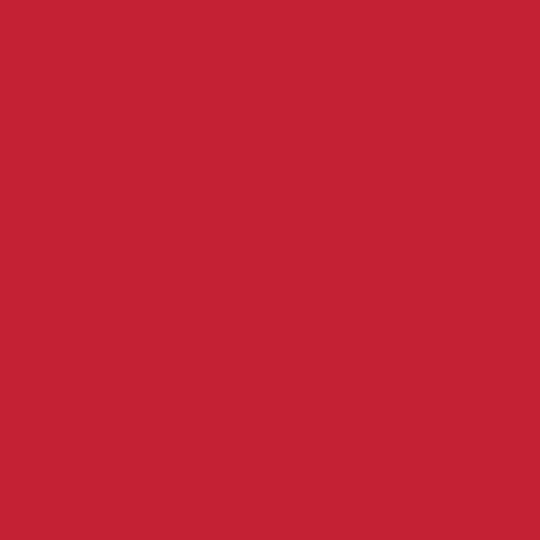 Valis Red