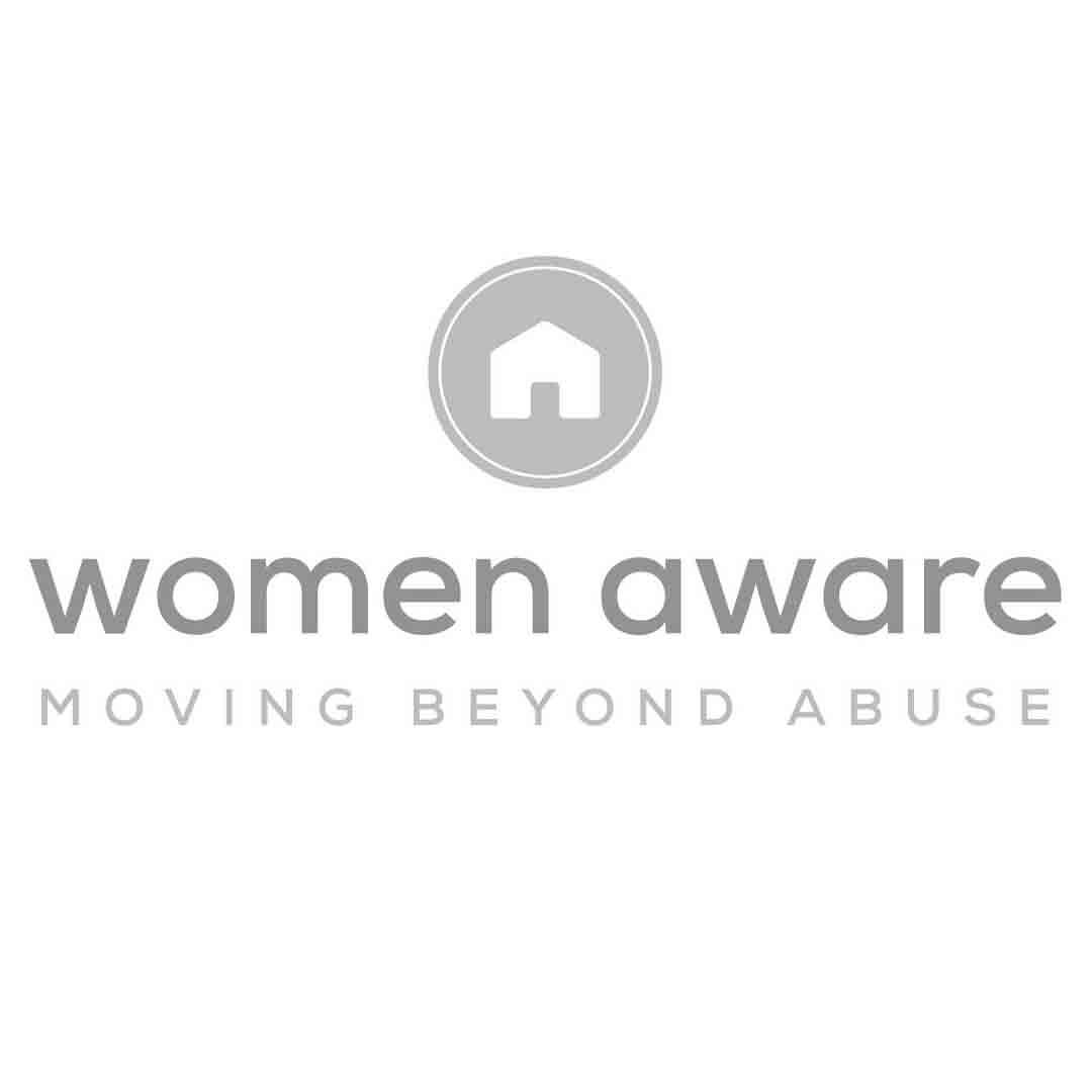 Women Aware