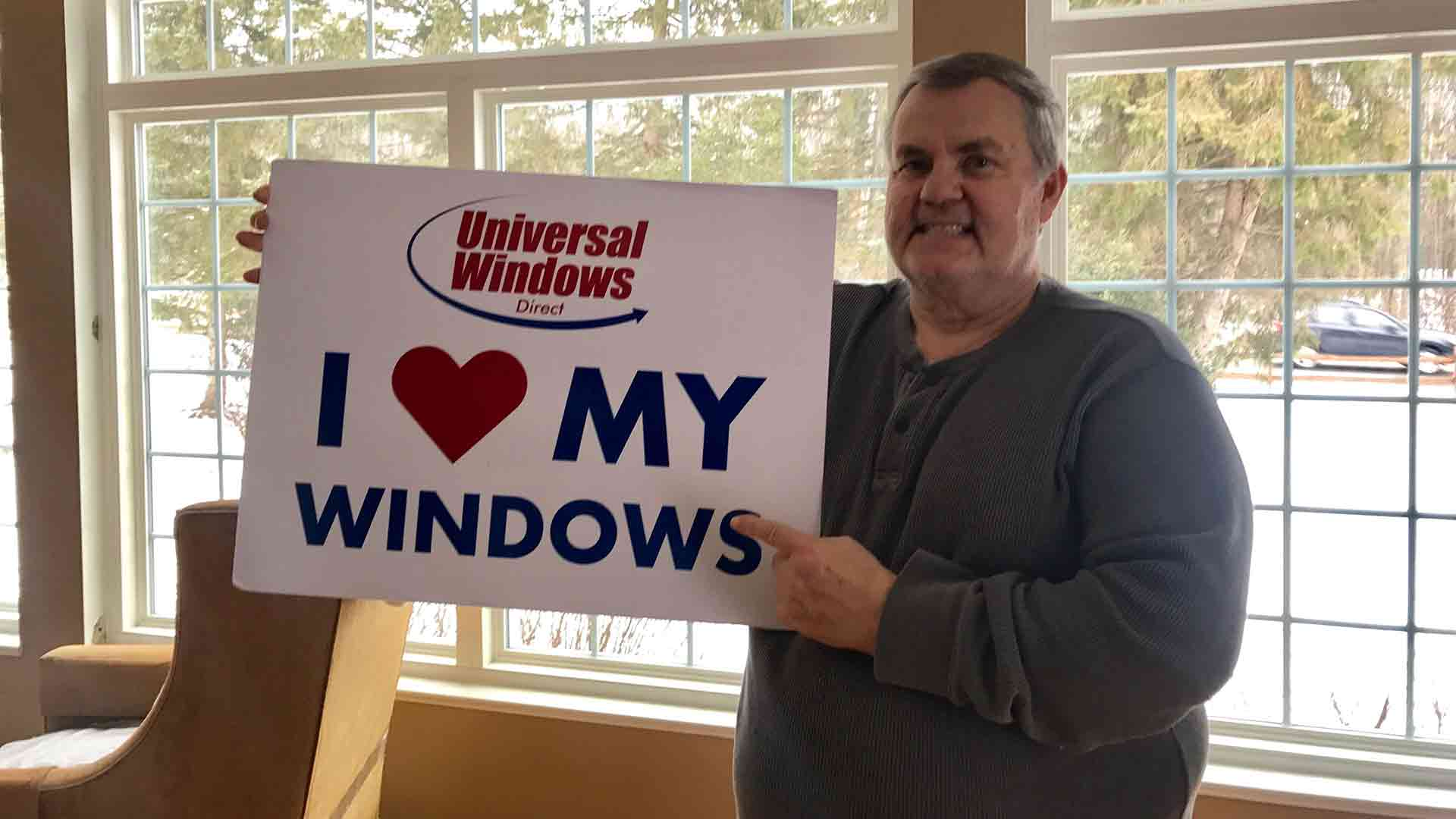 jack s wholesale windows vinyl happy homeowner success stories how exterior remodeling is improving lives replacement windows charlotte nc entry door